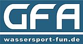 Wassersport Fun Shop