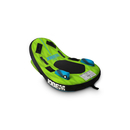 Jobe Sunray Funtube 1 Person, Mehrfarbig, One Size