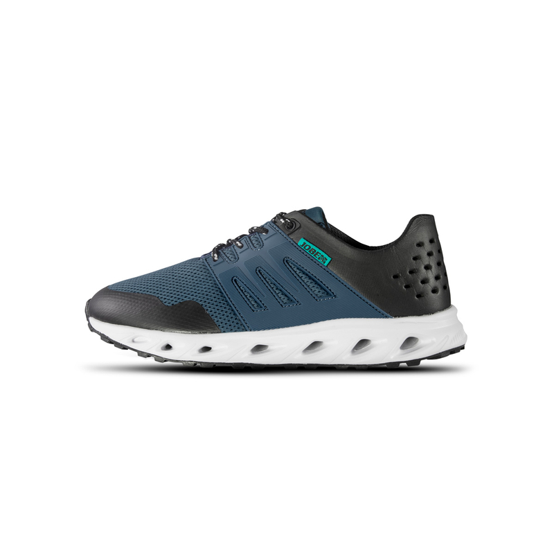 Jobe Discover Watersports Sneakers Midnight Blau 38