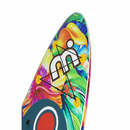 Mistral Limbo 105 inflatable Super light Fusion-Layer-Technology SUP