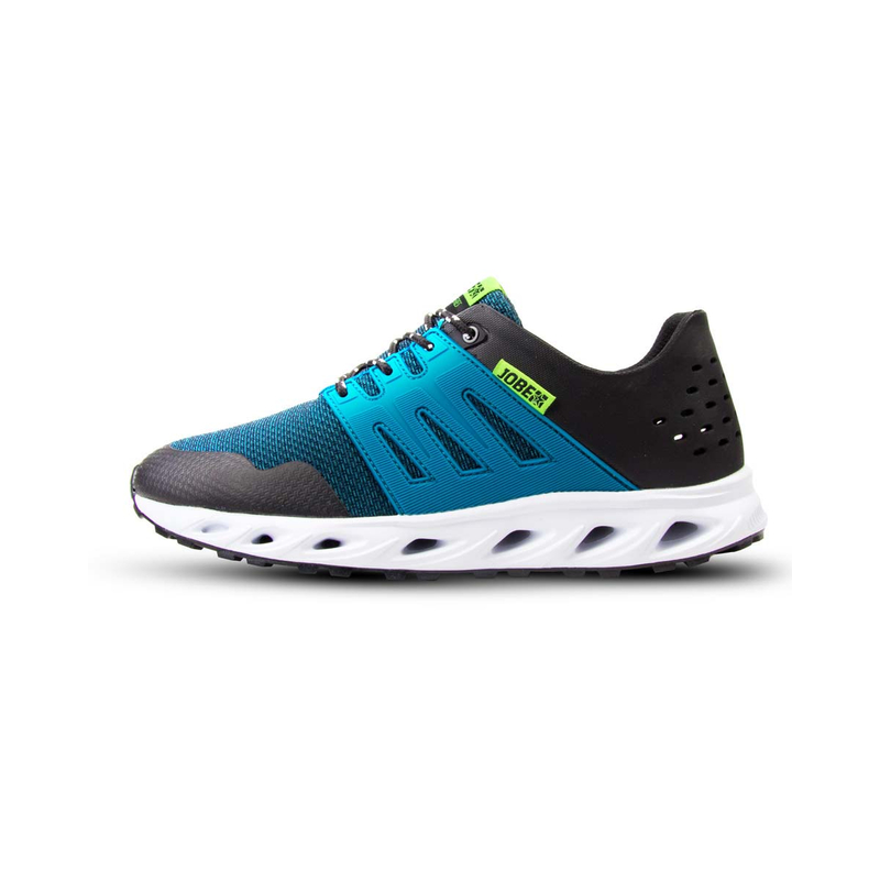 Jobe Discover Watersports Sneakers