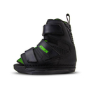Jobe Wakeboard Bindings Bindung Host Bindings black 10/12