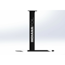 Indiana Foil incl. 90 cm Alumast 85 cm Wing Wassersport